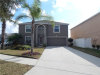 Photo of 10925 Banyan Wood Way, RIVERVIEW, FL 33579 (MLS # T3153616)