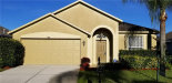 Photo of 1816 Loch Haven Court, TRINITY, FL 34655 (MLS # T3153638)