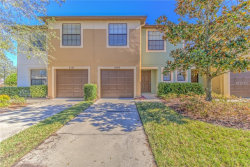 Photo of 2523 Oleander Lakes Drive, BRANDON, FL 33511 (MLS # T3153995)