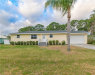 Photo of 5980 Jenkins Avenue, COCOA, FL 32927 (MLS # T3154356)