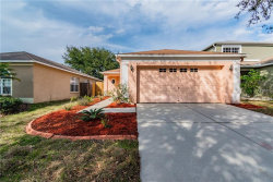 Photo of 513 Sable Pointe Avenue, SEFFNER, FL 33584 (MLS # T3154514)