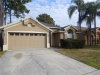 Photo of 8905 Exposition Drive, TAMPA, FL 33626 (MLS # T3154691)