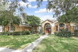 Photo of 205 Water View Court, SAFETY HARBOR, FL 34695 (MLS # T3154734)