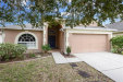 Photo of 2527 Butterfly Landing Drive, LAND O LAKES, FL 34638 (MLS # T3154877)