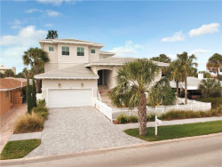 Photo of 816 Mandalay Avenue, CLEARWATER BEACH, FL 33767 (MLS # T3155173)