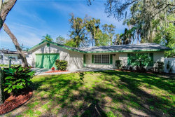 Photo of 516 Elna Drive, BRANDON, FL 33510 (MLS # T3155702)