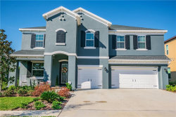 Photo of 33140 Azalea Ridge Drive, WESLEY CHAPEL, FL 33545 (MLS # T3155748)