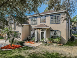 Photo of 12808 Pacifica Place, TAMPA, FL 33625 (MLS # T3155915)