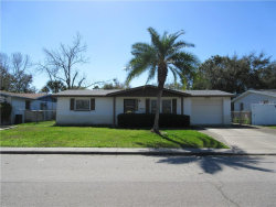 Photo of 4352 Baden Drive, HOLIDAY, FL 34691 (MLS # T3156453)