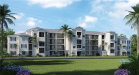 Photo of 17510 Gawthrop Drive, Unit 106, LAKEWOOD RANCH, FL 34211 (MLS # T3156532)