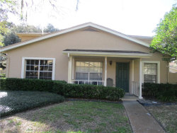 Photo of 11802 Oldegrove Place, TEMPLE TERRACE, FL 33617 (MLS # T3156608)