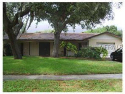 Photo of 4450 Tarpon Drive, TAMPA, FL 33617 (MLS # T3156615)