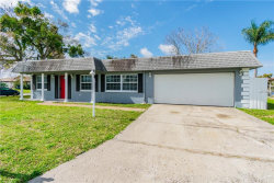 Photo of 2619 Albion Street, HOLIDAY, FL 34691 (MLS # T3156688)
