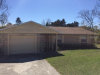 Photo of 37404 Clinton Avenue, DADE CITY, FL 33525 (MLS # T3157168)