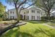 Photo of 4926 Andros Drive, TAMPA, FL 33629 (MLS # T3157197)