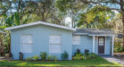 Photo of 5849 Wilson Drive, ZEPHYRHILLS, FL 33542 (MLS # T3157207)