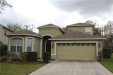 Photo of 18418 Red Willow Way, LAND O LAKES, FL 34638 (MLS # T3157287)