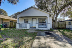 Photo of 1509 E Ida Street, TAMPA, FL 33610 (MLS # T3157326)