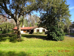 Photo of 6807 Collingswood Court, NEW PORT RICHEY, FL 34655 (MLS # T3157401)