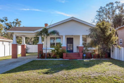 Photo of 3709 N Darwin Avenue, TAMPA, FL 33603 (MLS # T3157485)