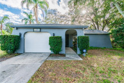 Photo of 4802 Cypress Ridge Place, TAMPA, FL 33624 (MLS # T3157553)