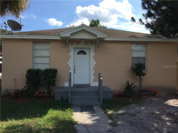 Photo of 4114 W Arch Street, TAMPA, FL 33607 (MLS # T3157557)