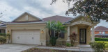 Photo of 11246 Running Pine Drive, RIVERVIEW, FL 33569 (MLS # T3157568)