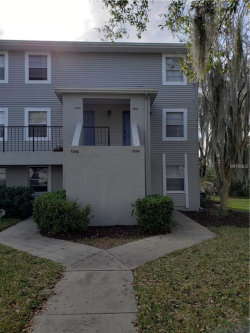 Photo of 7246 E Bank Drive, Unit 7246, TAMPA, FL 33617 (MLS # T3157595)