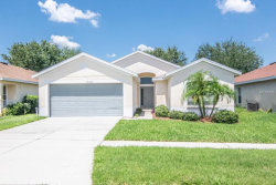 Photo of 11503 Mountain Bay Drive, RIVERVIEW, FL 33569 (MLS # T3157623)