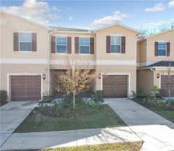 Photo of 2712 Hampton Green Lane, BRANDON, FL 33511 (MLS # T3157636)