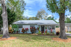 Photo of 6803 N 10th Street, TAMPA, FL 33604 (MLS # T3157663)