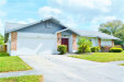 Photo of 12912 Astorwood Place, RIVERVIEW, FL 33579 (MLS # T3157669)