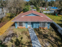 Photo of 1723 W Henry Avenue, TAMPA, FL 33603 (MLS # T3157791)