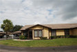Photo of 37765 Alissa Drive, Unit 37765, ZEPHYRHILLS, FL 33542 (MLS # T3157816)