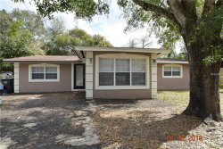 Photo of 7121 Bonito Street, TAMPA, FL 33617 (MLS # T3157827)