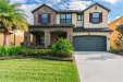 Photo of 4118 Canino Court, WESLEY CHAPEL, FL 33543 (MLS # T3157872)