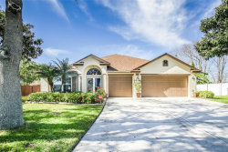 Photo of 527 Tuscanny Street, BRANDON, FL 33511 (MLS # T3157933)