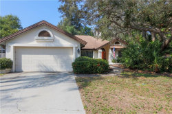 Photo of 1912 Sandstone Place, CLEARWATER, FL 33760 (MLS # T3157973)