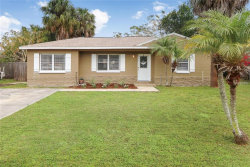 Photo of 4629 W Bay Villa Avenue, TAMPA, FL 33611 (MLS # T3158000)