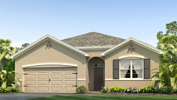 Photo of 30780 Summer Sun Loop, WESLEY CHAPEL, FL 33545 (MLS # T3158024)