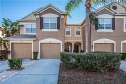 Photo of 8487 Sandy Beach Street, TAMPA, FL 33634 (MLS # T3158066)