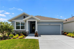 Photo of 15056 Renaissance Avenue, ODESSA, FL 33556 (MLS # T3158123)