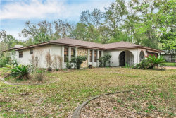 Photo of 1274 Candlelight Boulevard, BROOKSVILLE, FL 34601 (MLS # T3158244)