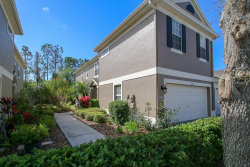 Photo of 11144 Windsor Place Circle, TAMPA, FL 33626 (MLS # T3158583)