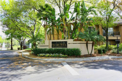 Photo of 895 Normandy Trace Road, TAMPA, FL 33602 (MLS # T3158602)
