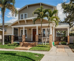 Photo of 708 S Packwood Avenue, TAMPA, FL 33606 (MLS # T3158604)