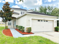 Photo of 12140 Canyon Boulevard, SPRING HILL, FL 34610 (MLS # T3158606)