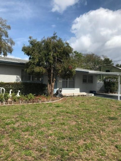 Photo of 3609 W Leila Avenue, TAMPA, FL 33611 (MLS # T3158680)