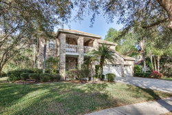 Photo of 4814 Londonderry Drive, TAMPA, FL 33647 (MLS # T3158721)