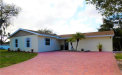Photo of 6260 Clay Court, SPRING HILL, FL 34606 (MLS # T3158875)